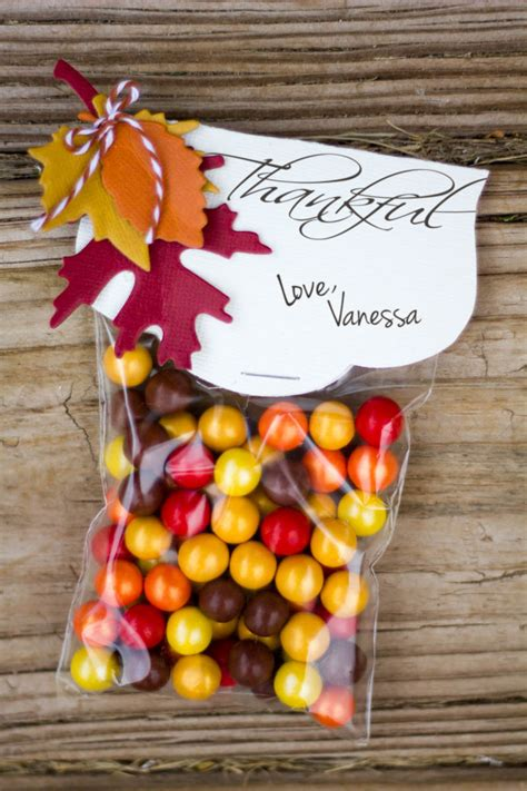 thanksgiving table decor easy as thanksgiving table decor easy festive crafts unleashed