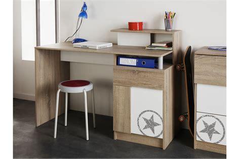 sous bureau design 28 images bureau design avec pieds
