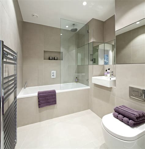 small bathroom ideas on fabulous small family bathroom ideas on house decorating