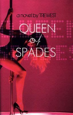 20 Best Queen Of Spades Images On Pinterest  White Women