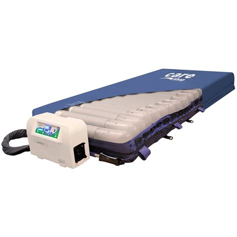 low air loss mattress aura low air loss lal replacement mattress
