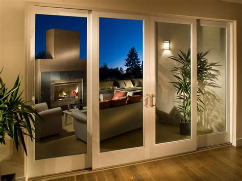 Sliding Doors : French, Folding, Sliding Patio Door Repair & Replacement