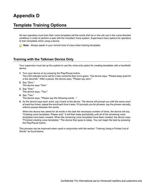 phlet template docs user guide for word 2010 user manual template word 2010 portablegasgrillweber