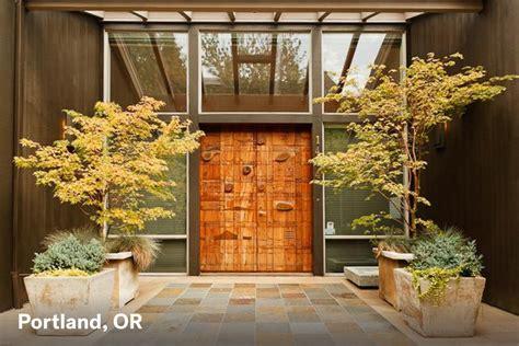 door of portland front door designs you ll never forget real estate
