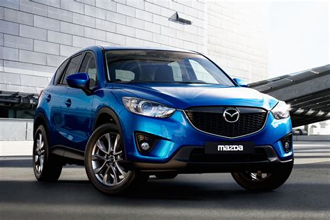Mazda Picture by Mazda Cx 5 2012 Pictures Mazda Cx 5 2012 Images 1 Of 14