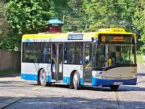 Bus Nach Leipzig : busverkehr in leipzig ~ Orissabook.com Haus und Dekorationen