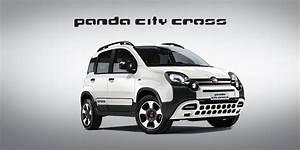 Fiat Panda City Cross Finitions Disponibles : fiat panda city cross a euro anche senza usato da rottamare ~ Medecine-chirurgie-esthetiques.com Avis de Voitures