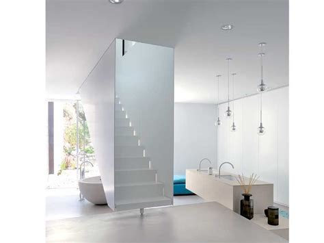 novelli arredamenti pin di novelli arredamenti su scale house stairs scale