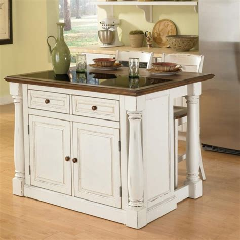 kitchen cabinets and islands kitchen ideas large kitchen islands with seating and