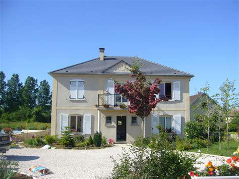 maison a vendre fontaine les dijon maison 224 vendre chez laurette