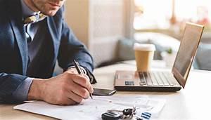 How to Write a Letter of Testimony   Legalbeagle.com