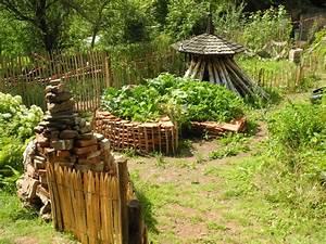 Buch Garten Anlegen : buch garten anlegen sitzpl tze im garten anlegen gestalten pflanzen und hochbeet anlegen buch ~ Sanjose-hotels-ca.com Haus und Dekorationen
