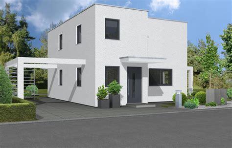 Haus Kempten Bauforum24