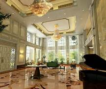 Luxurious Interior Design Designs Latest Luxury Living Rooms Interior Modern Designs Ideas