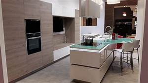 Cuisine Moderne Design : conception de cuisine design m rignac cuisines areane ~ Preciouscoupons.com Idées de Décoration