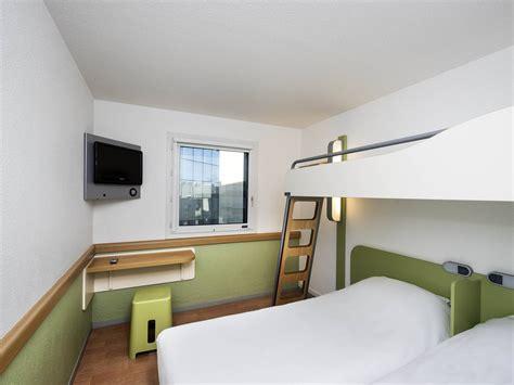 hotel ibis chambre pour 4 personnes hôtel à ibis budget aéroport promenade des anglais