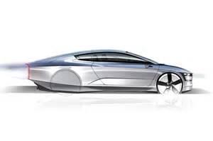 design automobile vw xl1 2 1024x682