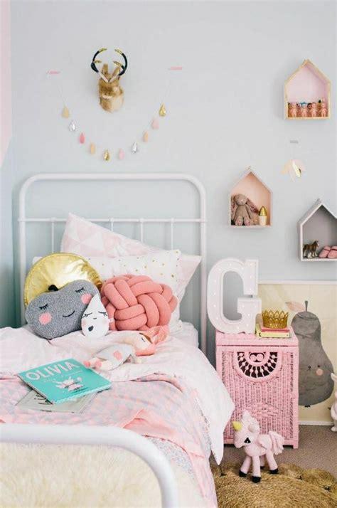 coloriage de chambre de fille 44 idées pour la chambre de fille ado