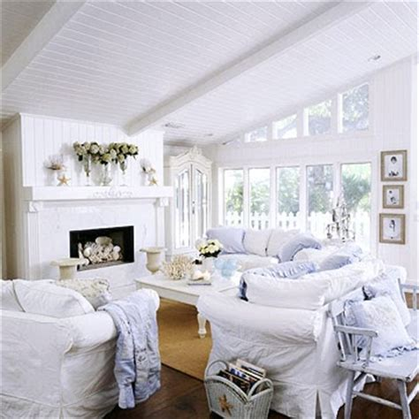 shabby chic cabin hydrangea hill cottage shabby chic cottage