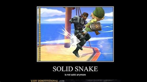 Meme Metal Gear - solid memes image memes at relatably com