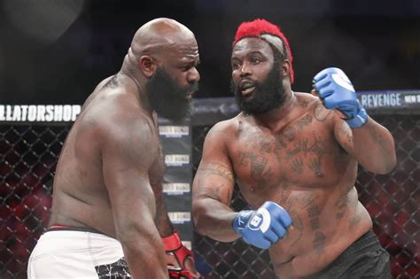 Dada 5000 Backyard Fights by Shocking Moment As Mma Fighter Collapses Mid Bout