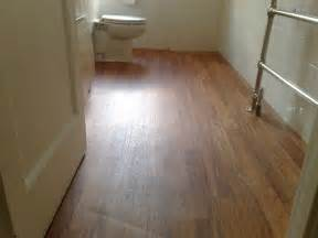 wood flooring gallery laminate flooring