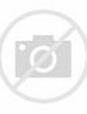 Frederick V of Denmark - Wikipedia