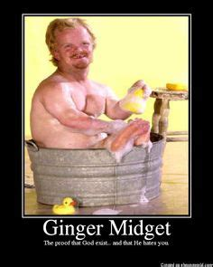 Meme The Midget - meme midget 28 images midget tossing demotivational poster fakeposters com midget jokes