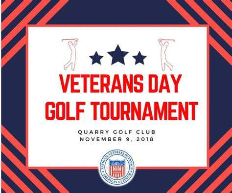 No Automatic Alt Text Available American Gi Forum National Veterans Outreach Program Inc