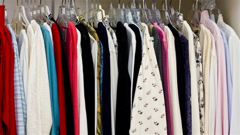 5 easy ways to make from your closet how to sell