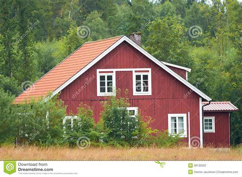 maison en bois su 233 doise photo stock image 39132932