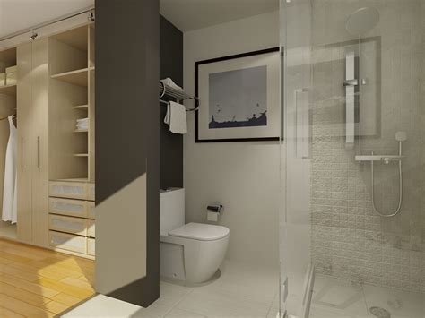 bathroom and closet designs master bath with walk in closet quotes