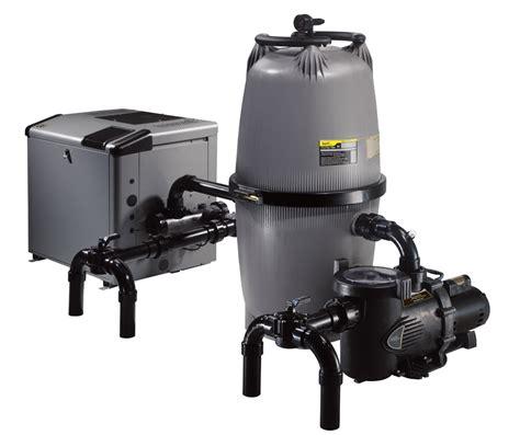 jandy pool equipment versa plumb kits jandy pro series 2034