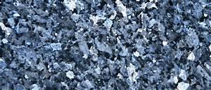 Blue Pearl Granit Platten : blue pearl granite slabs worktops flooring wall cladding mkw surfaces ~ Frokenaadalensverden.com Haus und Dekorationen