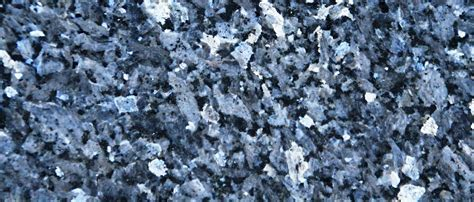 Blue Pearl Granite   Slabs, Worktops, Flooring & Wall