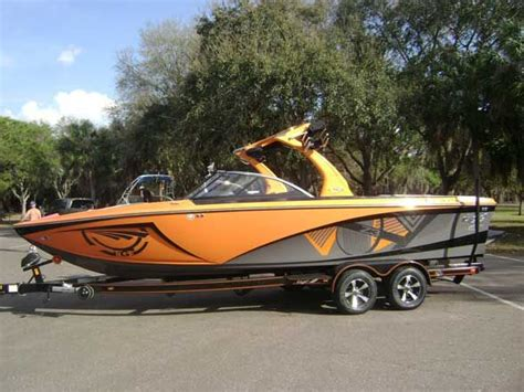 Ski Boats For Sale Northern California by 63 Best Boat Wraps Images On Boat Wraps Boats