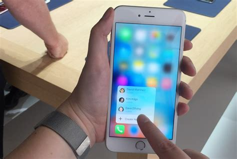 how to track an iphone without them knowing on with the iphone 6s and 6s plus macworld