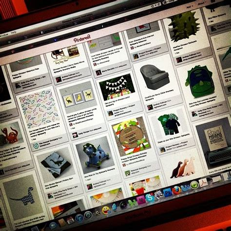 260 Best Dinosaur Nursery Inspiration Images On Pinterest