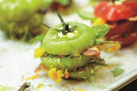 cuisine collective montr饌l the 10 best restaurants near le westin montreal tripadvisor