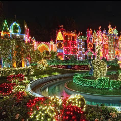 how to make led christmas lights blink christmas bulbs have a feel of the season lighting ever