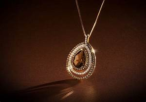 Creative Jewelry Photography Course