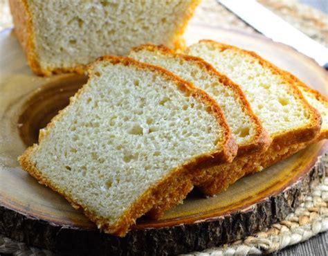 quick yeast bread recipe foodcom