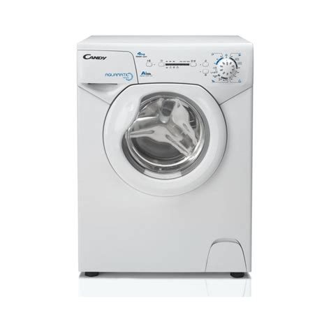 niveau sonore lave linge 28 images lave linge frontal 8kg whirlpool awod 8453 whirlpool