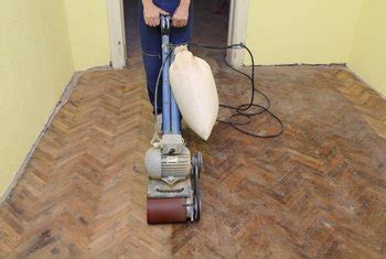 remove carpet backing   floor home guides
