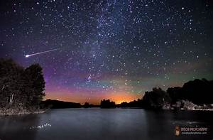 Amazing Night Sky Photos by Stargazers (June 2013)