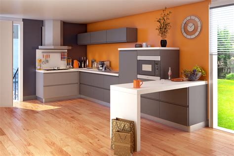 cuisine et couleurs arras l 39 harmonie des couleurs en 5 points alliance construction