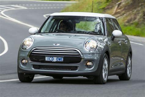 mini  door driven cooper  door  top mini sales