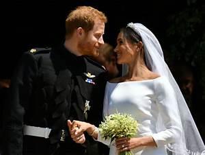 Prinz Harry & Herzogin Meghan: Mit George & Charlotte: Die ...