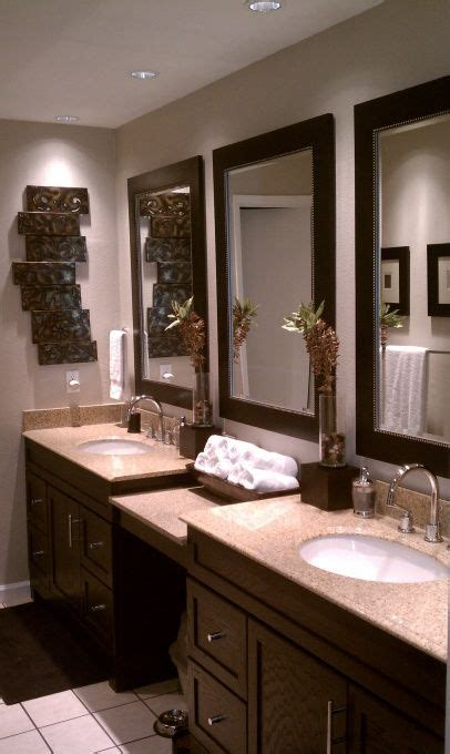 Decorating Bathroom Mirrors Ideas by Master Bathroom Romodel Bathroom Designs Decorating