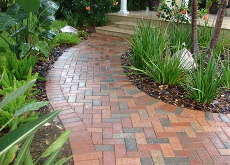 ta patio brick pavers in st pete clearwater fl